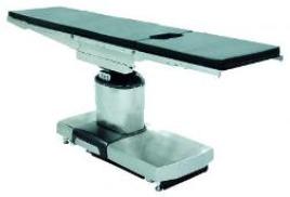 Стол операционный Cmax с принадлежностями